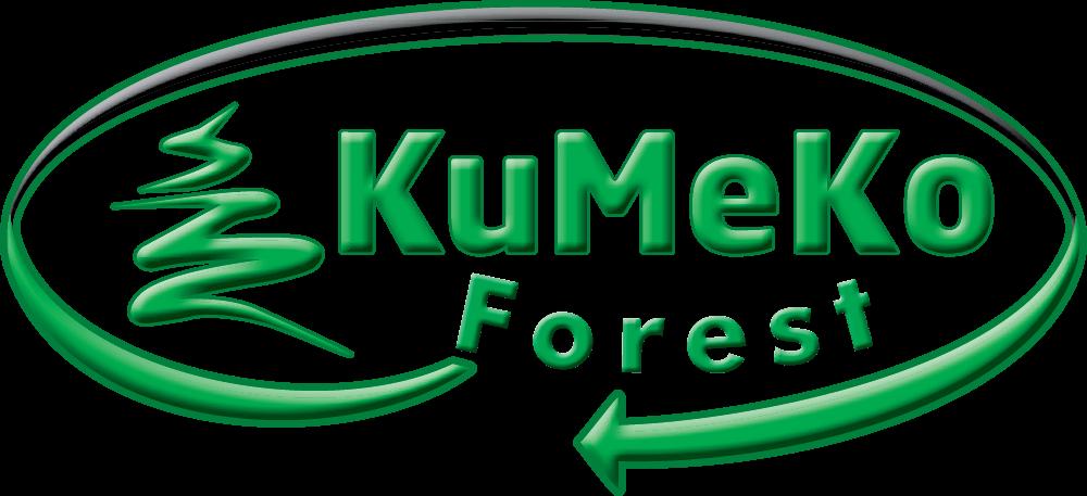 KuMeKo Forest