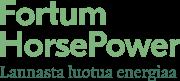 fortum-horse-power